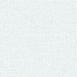Канва Zweigart 3251/100 16 ct. 50х50 см цвет белый