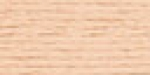 "Мулине ""Гамма"" цвет 5201 бежевый"
