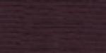 "Мулине ""Гамма"" цвет 5205 т. т. фиолетовый"