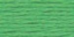 """Мулине """"Гамма"""" цвет 5210 зеленый"""