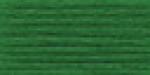 """Мулине """"Гамма"""" цвет 5212 т. зеленый"""