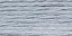 """Мулине """"Гамма"""" цвет 5221 серый"""