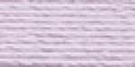 "Мулине ""Гамма"" цвет 5206 бл. сиреневый"
