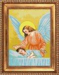 """Набор для вышивания """"Ангел Хранитель"""""""